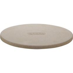pizzasteen 25 cm