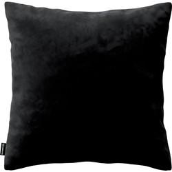 Kussenhoes Kinga zwart