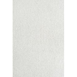 Home Collection Wool Weave 001 - 160 x 230 cm