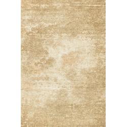 Gínore Flow Grunge Sahara Sand - 240 x 170 cm