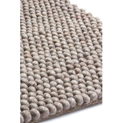 Brinker Feel Good Carpets New Loop 101 - 200 x 300 cm