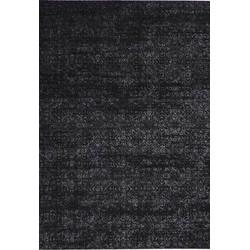 Calvin Klein Maya tabriz nightshade - 389 x 282 cm