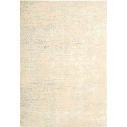 Calvin Klein Maya labradorite Murex - 389 x 282 cm
