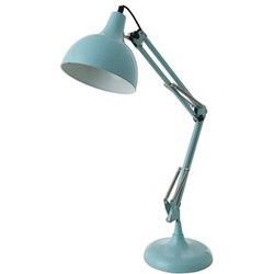 Moii Jeffrey Bureaulamp
