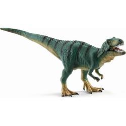 Schleich Dino's - Jonge Tyrannosaure Rex 15007