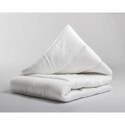 Sleeptime Enkel Dekbed Hypo-Allergeen -140 x 220 cm