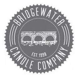 Bridgewater Small reed diffuser White Cotton