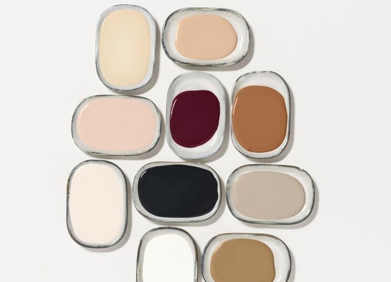 Welk kleurenpalet past het beste bij jou en je interieur: doe de test!