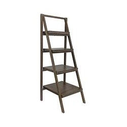 Hudson Living Richmond Step Ladder
