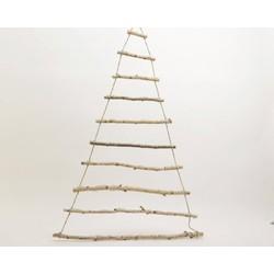 Takkenboom Sneeuw 180cm