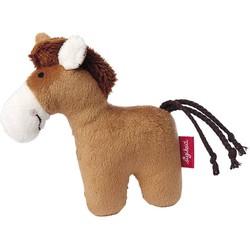 Rammelaar Paard Red Stars - Sigikid