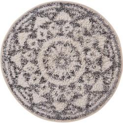 badmat (Ø60 cm)