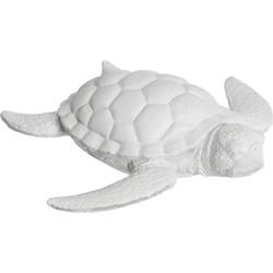 Decoratieve schildpad Tosbik