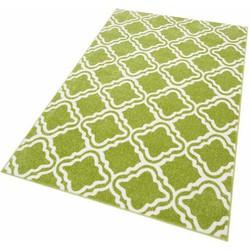 Teppich, my home, »Debora«, gewebt