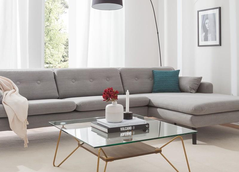 Brand we Love: Studio Copenhagen