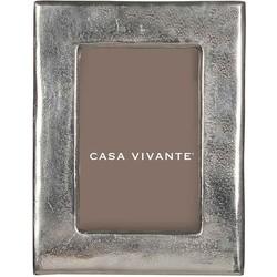 Casa Vivante fotolijst roma maat in cm: 21x16 aluminium