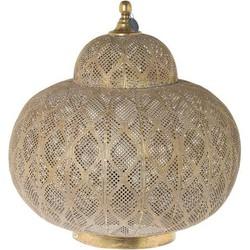 tafellamp Midar