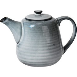 Broste Copenhagen - Theepot for one Sea - 0,7L