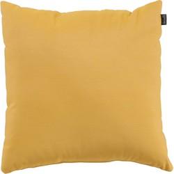 Hartman Samson sierkussen 45x45 cm - geel