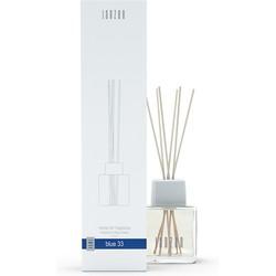 Janzen Home Fragrance Sticks Blue 33