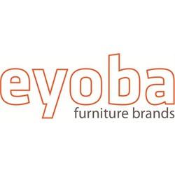 Eyoba Design
