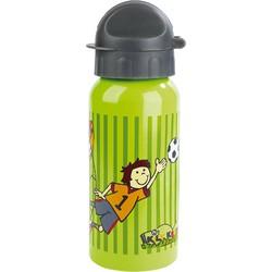sigikid drinkfles Kily Keeper 23795