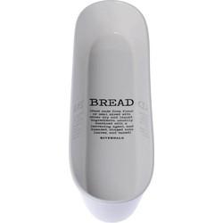 Broodschaal Bread