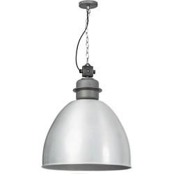 ETH hanglamp Factory XL alu
