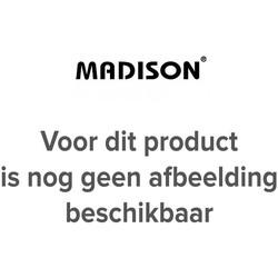 Madison sierkussen Stan 40x60 cm - lila
