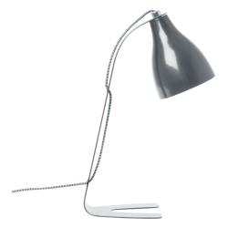 Leitmotiv Barefoot Tafellamp