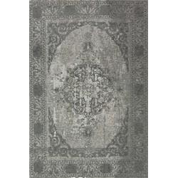 Brinker Feel Good Carpets Meda Metallic - 170 x 230 cm