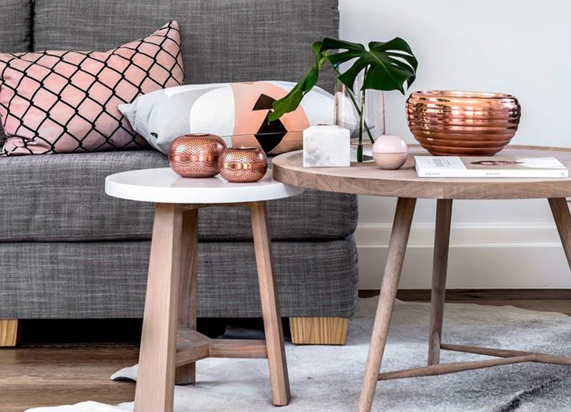Nep Design Meubels : Nep design meubels