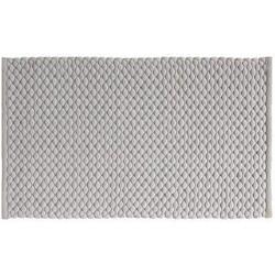 badmat (60x100 cm)