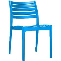 Breazz set van 2 Navona - blauw