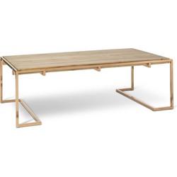 LUNA salontafel