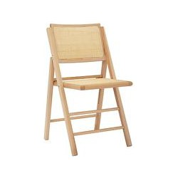 John Lewis Campo Folding Chair