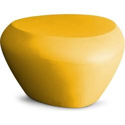 Lonc - Teaser Table - Orange
