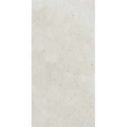 Villeroy & Boch Hudson Tegel 30x60 cm a 6 Stuks R10 B White Sand