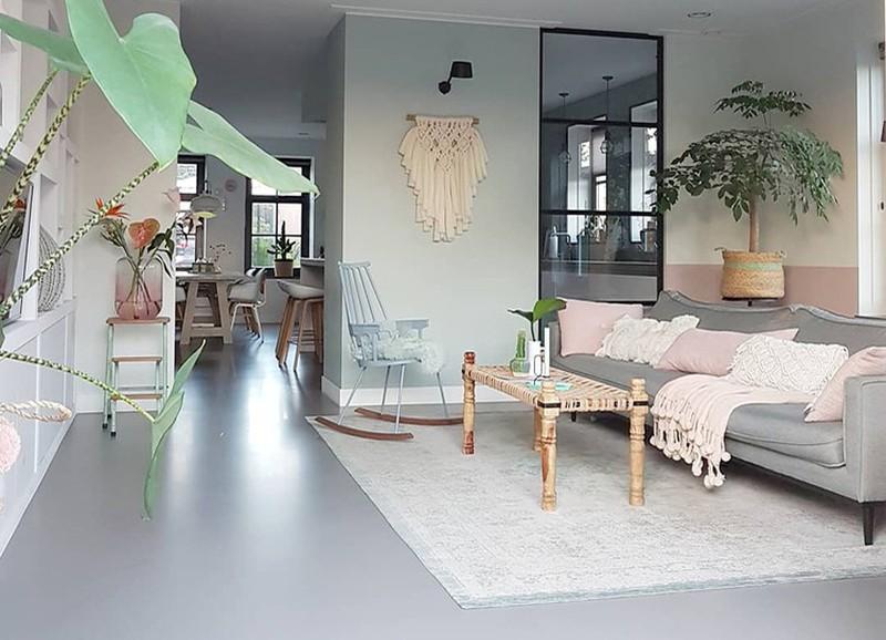 Eerste huis gekocht? Vermijd deze 5 veelgemaakte decoratiefouten