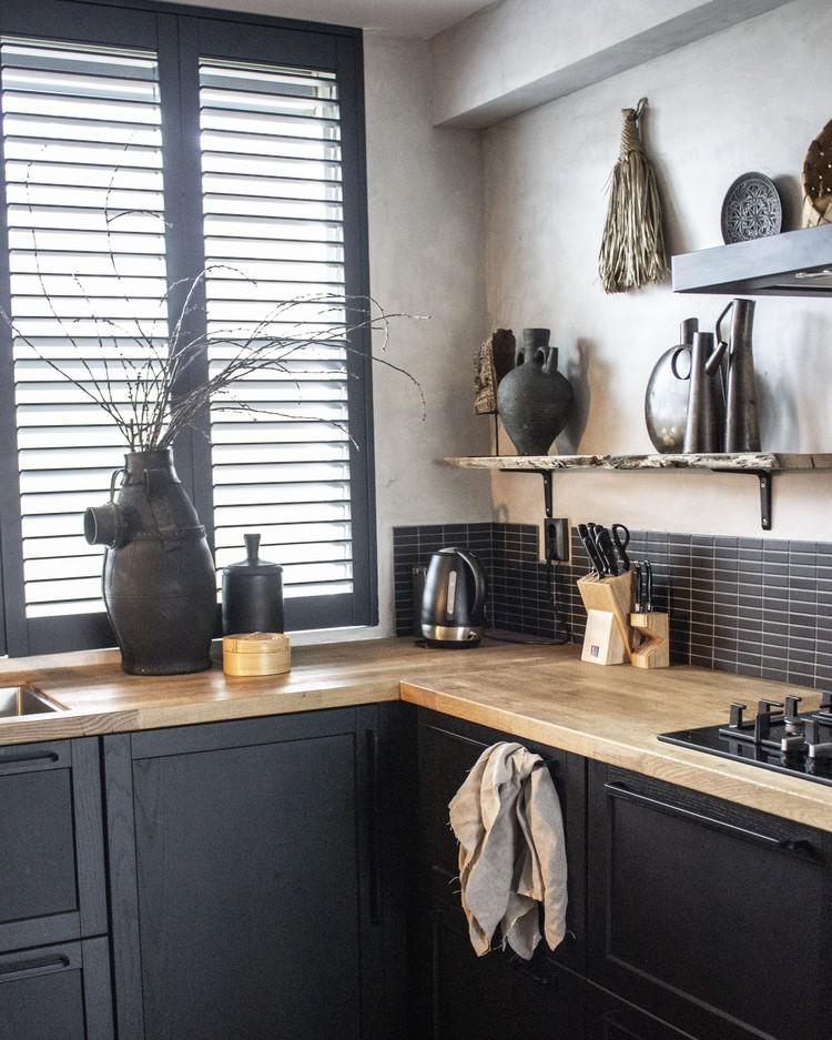 keuken hanger budgettips
