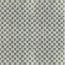 Garden Impressions Portmany buitenkleed 200x290 cm - grijs