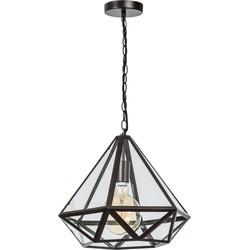 ETH hanglamp Fame 05-HL4494