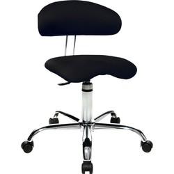 TOPSTAR Bürostuhl Sitness 40