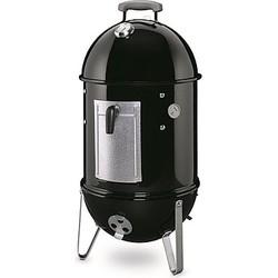 Weber Smokey Mountain Cooker - 37 cm