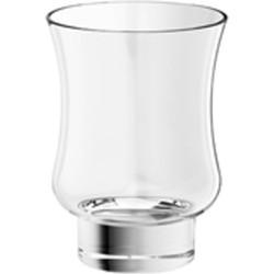 Villeroy & Boch Glas Voor Glashouder Helder Glas
