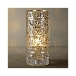 John Lewis Parveen Mercury Glass Copper