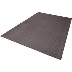 Teppich, bougari, »Match«, Höhe 8 mm, Flachgewebe