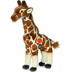 Knuffel Giraf - Hermann Teddy