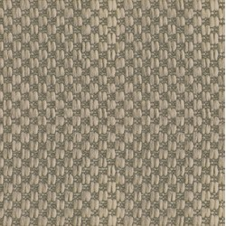 Garden Impressions Portmany buitenkleed 160x230 cm - taupe