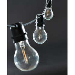 Lichterkette Function 840 cm L